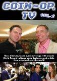Coin-Op TV Vol. 3 51tAVk55R-L._SL160_