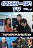 Coin-Op TV Vol. 3 51uD8Y%2BsY3L._SL160_