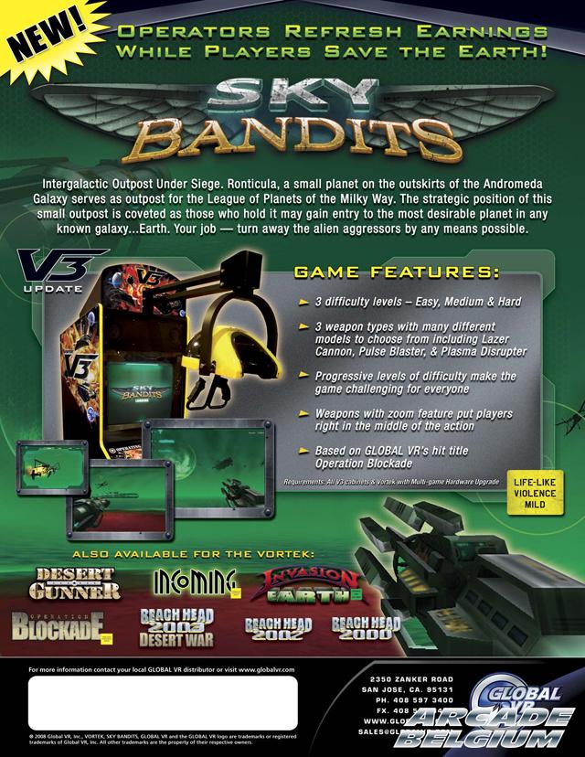 Sky Bandits Flysb01