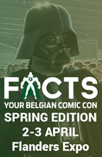 FACTS 2016 - Spring Edition