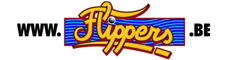 Flippers