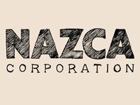 T-shirts Nazca Corporation: Neo Turf Masters et Metal Slug