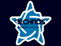Commandez votre T-shirt Technõs Japan Corporation