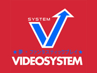 Order your Video System T-shirt