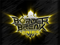Border Break Union Ver. 3.0