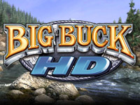 Big Buck HD