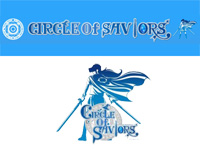CIRCLE of SAVIORS (VR game)