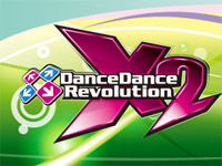 DanceDanceRevolution X2 disponible au japon
