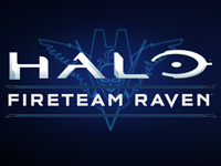 Halo: Fireteam Raven is coming to America this Summer