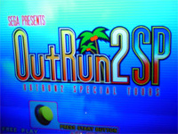 OutRun2 SP - Special Tours review