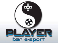 Opening of Player e-Sport bar in Liège