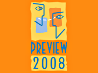 Preview 2008