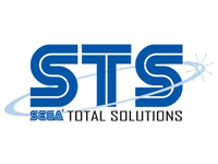 Sega Total Solutions