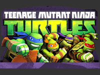 Teenage Mutant Ninja Turtles is released today