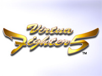 Virtua Fighter 5 en Europe