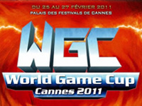 World Game Cup 2011