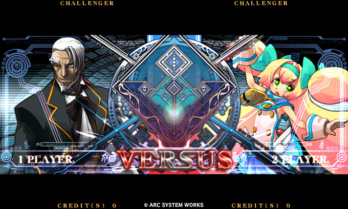 BlazBlue Continuum Shift II Bb_cs201