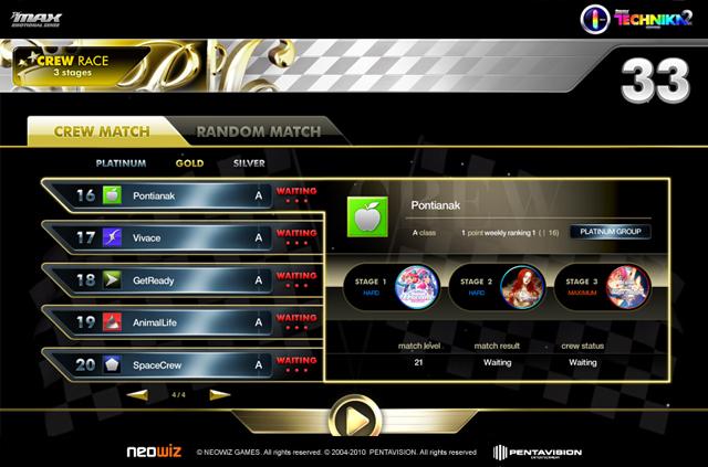 DJ Max Technika 2 Djmax2_01