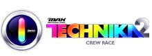 DJ Max Technika 2 Djmax2_logo
