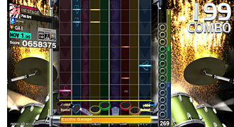 GuitarFreaks XG2 / DrumMania XG2 - Groove to Live Dm_xg2_02