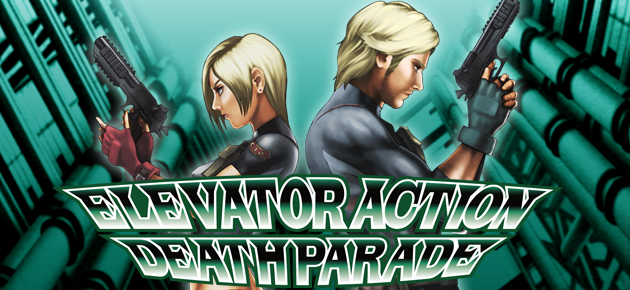 Elevator Action - Death Parade Elevator_action_deathparade