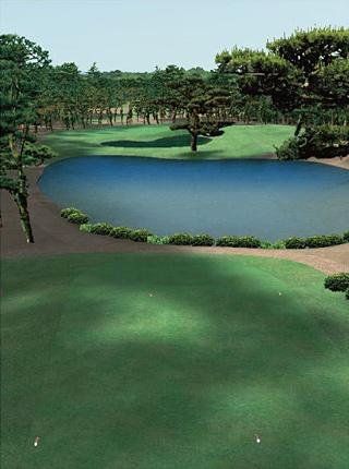 Golf Connection Golf_connexion_02