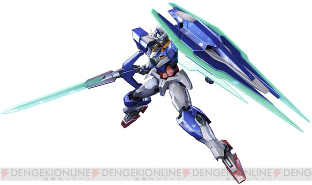 Mobile Suit Gundam Extreme Vs. Gundamexvs_01