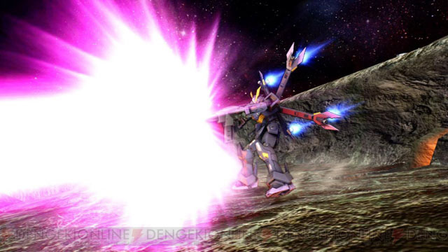 Mobile Suit Gundam Extreme Vs. Gundamexvs_10