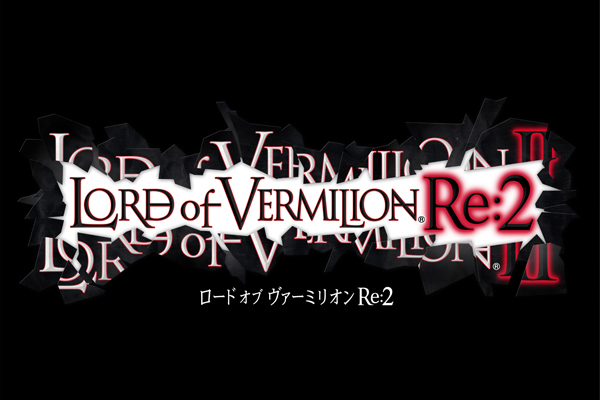 Lord of Vermilion Re:2 Lovr2_16