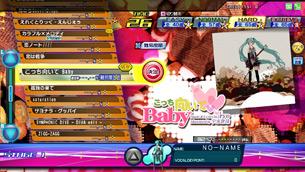 Hatsune Miku Project DIVA Arcade Miku_vera_04