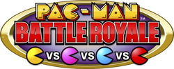 Pac-Man Battle Royale Pacman01