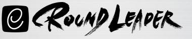 Round Leader Round_leader_logo