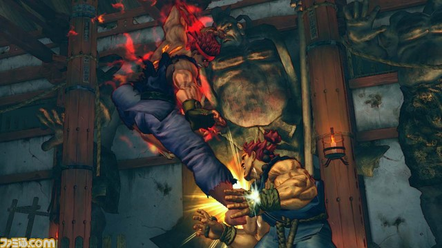 Super Street Fighter IV - Arcade Edition Ssf4_evilryu_01