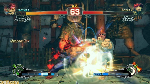Super Street Fighter IV - Arcade Edition Ssf4_evilryu_03