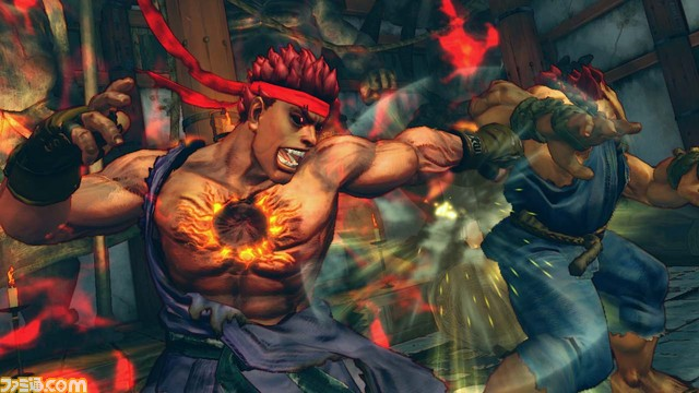 Super Street Fighter IV - Arcade Edition Ssf4_evilryu_04