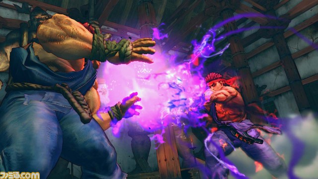 Super Street Fighter IV - Arcade Edition Ssf4_evilryu_05