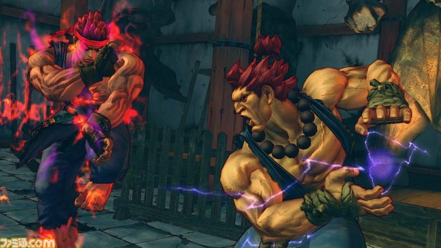Super Street Fighter IV - Arcade Edition - Page 2 Ssf4_evilryu_07