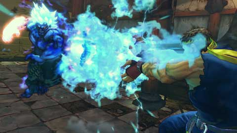 Super Street Fighter IV - Arcade Edition Ssf4_oni_05