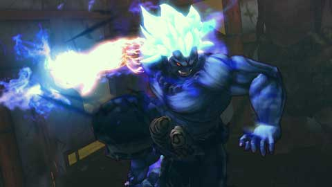Super Street Fighter IV - Arcade Edition Ssf4_oni_08