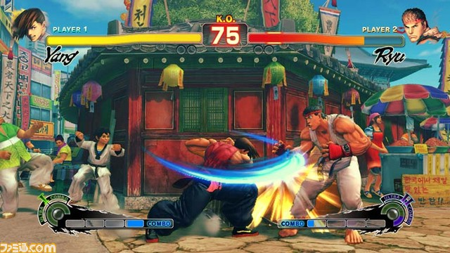 Super Street Fighter IV - Arcade Edition Super_sfiv_01