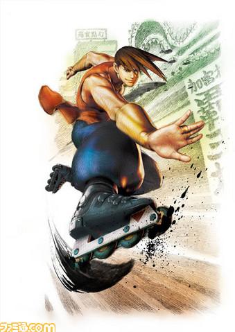 Super Street Fighter IV - Arcade Edition Super_sfiv_03