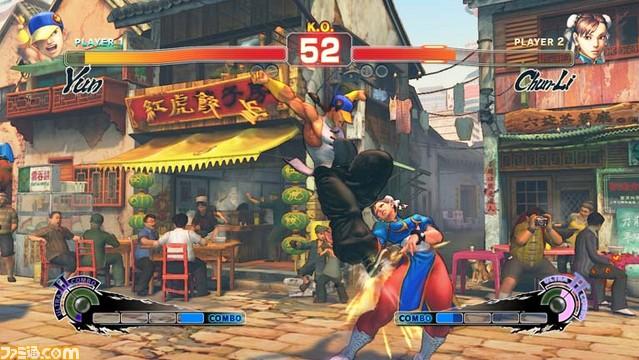 Super Street Fighter IV - Arcade Edition Super_sfiv_04