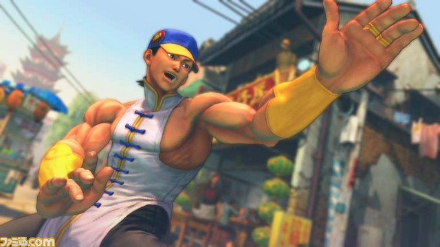 Super Street Fighter IV - Arcade Edition Super_sfiv_05