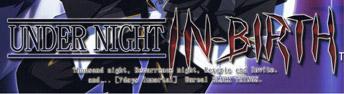 Under Night In-Birth Under_night_logo
