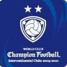 World Club Champion Football Intercontinental Clubs 09-10 Wccf09_10