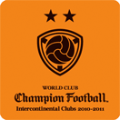 World Club Champion Football Intercontinental Clubs 10-11 Wccf_10-11
