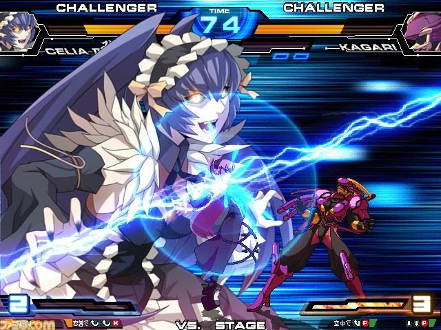 Chaos Code Chaos101_04