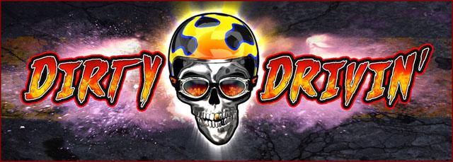 Dirty Drivin' Dd_logo
