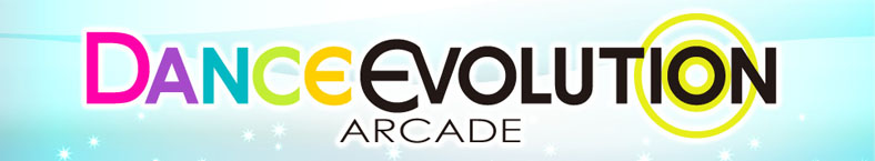 Dance Evolution Arcade Dea_logo
