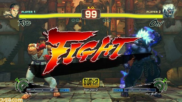 Super Street Fighter IV Arcade Edition Ver.2012 Ssf4ver2012_03